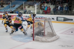 Eishockey-VC-Feh014.jpg
