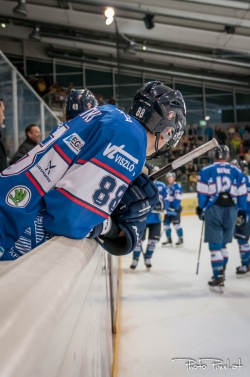 Eishockey-VC-Feh023.jpg