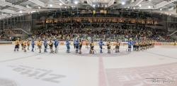Eishockey-VC-Feh026-Pano-Bearbeitet.jpg