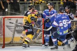 Eishockey-VC-Feh070.jpg