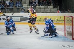 Eishockey-VC-Feh079.jpg