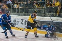 Eishockey-VC-Feh087.jpg
