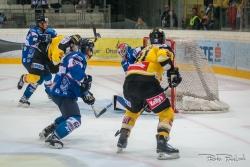 Eishockey-VC-Feh092.jpg