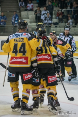 Eishockey-VC-Feh093.jpg