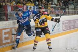 Eishockey-VC-Feh098.jpg