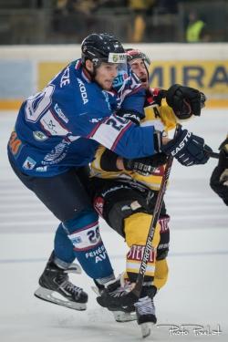 Eishockey-VC-Feh099.jpg