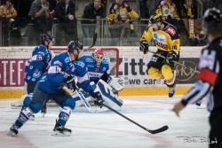 Eishockey-VC-Feh102.jpg