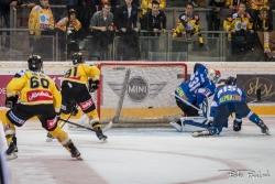 Eishockey-VC-Feh104.jpg