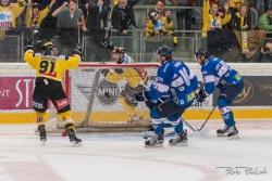 Eishockey-VC-Feh105.jpg