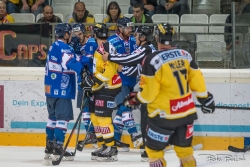 Eishockey-VC-Feh106.jpg