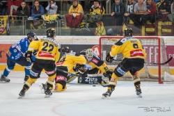 Eishockey-VC-Feh107.jpg