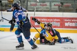 Eishockey-VC-Feh108.jpg