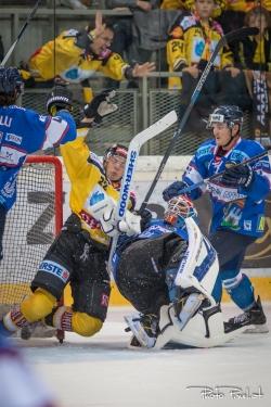 Eishockey-VC-Feh109.jpg