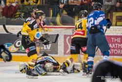 Eishockey-VC-Feh115.jpg