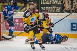 Eishockey-VC-Feh116.jpg