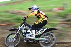 Motocross_01.jpg