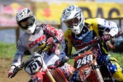 Motocross_02.jpg