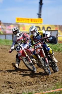 Motocross_03.jpg