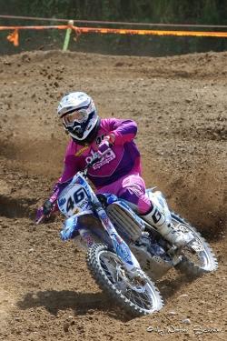 Motocross_04.jpg