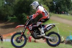Motocross_05.jpg