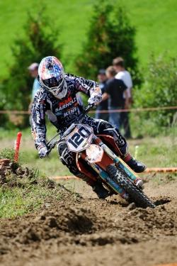 Motocross_06.jpg