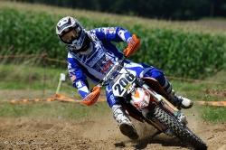 Motocross_07.jpg