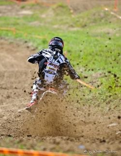 Motocross_08.jpg