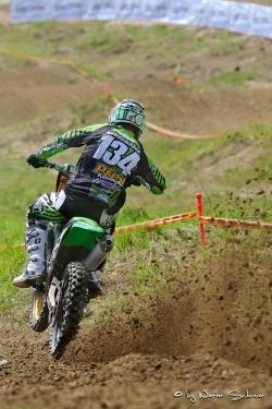 Motocross_10.jpg