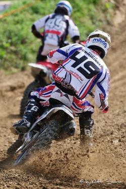 Motocross_13.jpg