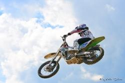 Motocross_14.jpg