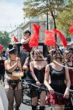 Regenbogenparade 2013 (16 von 61).jpg