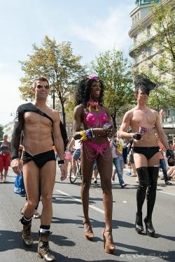 Regenbogenparade 2013 (17 von 61).jpg