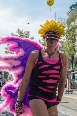 Regenbogenparade 2013 (21 von 61).jpg