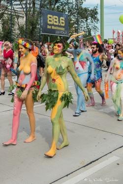 Regenbogenparade 2013 (28 von 61).jpg