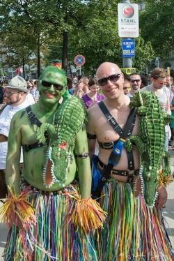 Regenbogenparade 2013 (35 von 61).jpg