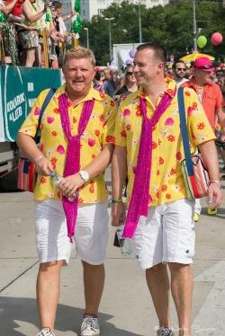 Regenbogenparade 2013 (41 von 61).jpg