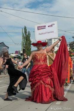 Regenbogenparade 2013 (49 von 61).jpg