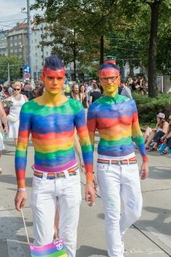 Regenbogenparade 2013 (50 von 61).jpg