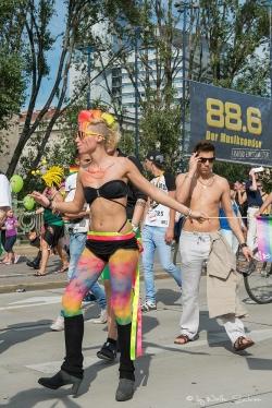 Regenbogenparade 2013 (54 von 61).jpg