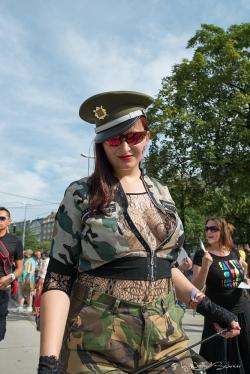 Regenbogenparade 2013 (58 von 61).jpg