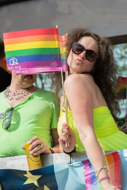 Regenbogenparade 2013 (61 von 61).jpg