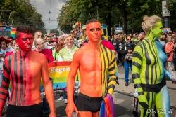 20150620_Regenbogenparade_0001.jpg