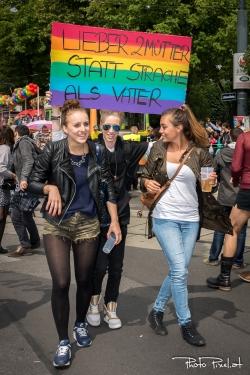 20150620_Regenbogenparade_0002.jpg