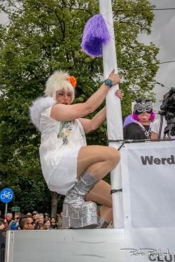 20150620_Regenbogenparade_0009.jpg