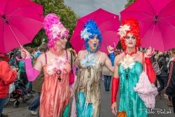 20150620_Regenbogenparade_0015.jpg