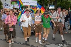20150620_Regenbogenparade_0021.jpg