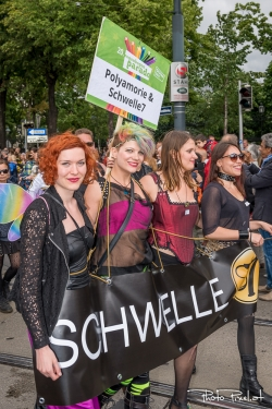 20150620_Regenbogenparade_0022.jpg