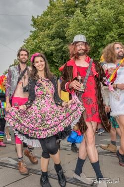 20150620_Regenbogenparade_0023.jpg