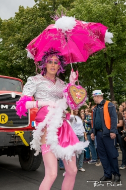 20150620_Regenbogenparade_0024.jpg