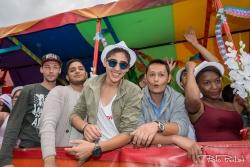 20150620_Regenbogenparade_0025.jpg